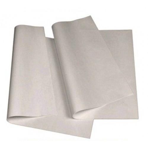 picot paper